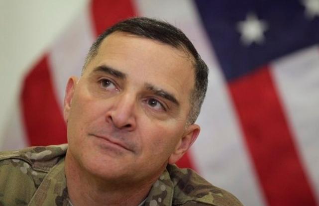 Главком НАТО объявил Россию величайшей угрозой для США