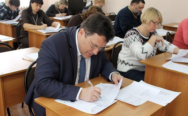 Апгрейт старейшего института российского права: новые старосты помогут регионам России повысить качество жизни