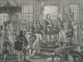 Как Европа объединилась против Петра Первого
