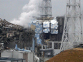 Российские атомщики исключают катастрофический сценарий на АЭС  Фукусима