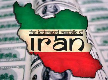 Евросоюз хочет ясности от США в вопросе по санкциям против Ирана