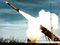 Разработчик  Булавы  уверен, что ПРО США не собьет современные российские ракеты
