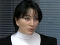 Васильева показала на допросе черновик приговора дела ЮКОСа с меньшим сроком
