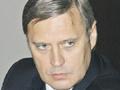 Касьянов: народный гнев против власти будет только расти