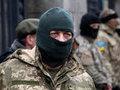 В киевской гимназии рассказали о  доблести  эсэсовцев  Галичины