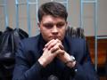 Осужденный за убийство чеченцев Аракчеев обратился за помощью к Путину