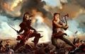 10 самых глупых войн