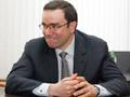 Медведев отправил в отставку тверского губернатора, заподозренного в слабоумии