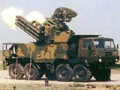 Россия, напуганная  крестовым походом  в Ливию, начнет  штамповать  ракетные комплексы