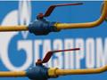 Подписание контракта века между  Газпром  и Китаем неожиданно заморозили