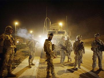 Депутаты Европарламента призывают к эмбарго на поставки оружия саудитам