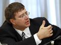 Глава Минюста, опасаясь  списка Магнитского , готов упростить регистрацию партий