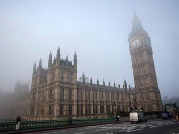 В посольстве Британии рассказали об  ожидании сигналов  от Москвы