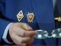 Подмосковные прокуроры дружили с организатором подпольных казино, но взяток не брали