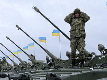 На Украине Amazon обвинили в  спонсировании терроризма