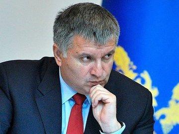 На Украине рассказали о  мощных лоббистских усилиях  перед выборами главы Интерпола