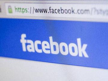 Facebook против Сороса: бывший топ-менеджер соцсети рассказал о противостоянии