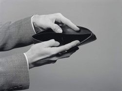Девятнадцать причин, которые мешают разбогатеть