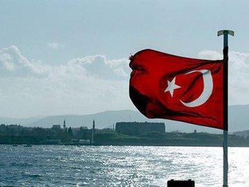 Украина попросит Турцию закрыть Босфор для ВМФ России