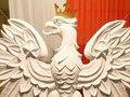Дело семейное : как поляки восстали против России и лишились своего царства