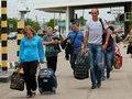 Молдавским нелегалам в России объявили  амнистию