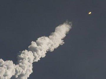 Кремль не готов обсуждать идею размещения ракет в странах Латинской Америки