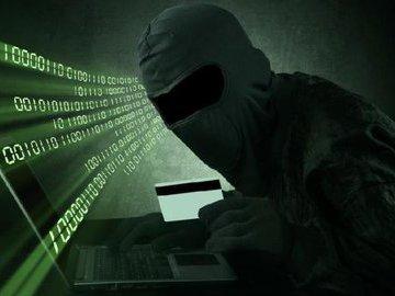 Роскомнадзор пожаловался на атаки после блокировки Telegram
