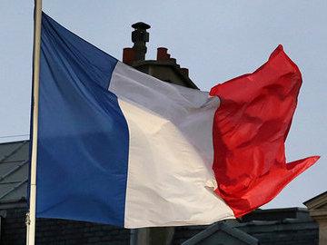 Как Франция и Германия клялись друг другу в дружбе в 1938 году