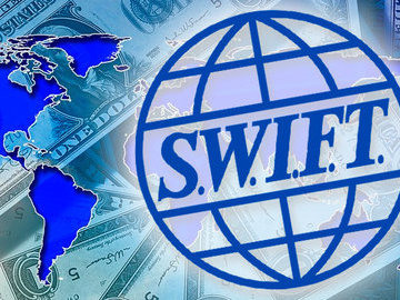 Глава SWIFT объяснил, почему Россию не отключат от системы