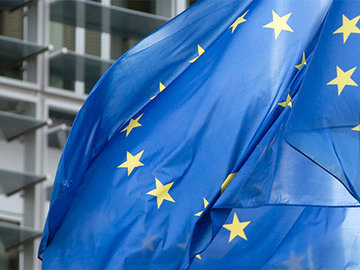 Страны ЕС не находят согласия по новым санкциям против России