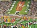 Как пытались сорвать Олимпиаду-80 в Москве