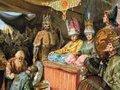Александр Невский и Золотая Орда: был ли русский князь прислужником ханов