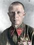 Комдив Родимцев – один из главных героев Сталинградской битвы