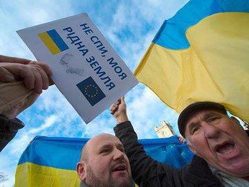 Украинский журналист рассказал про мифы Киева о России