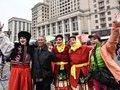 Домашние привычки россиян, которые удивляют иностранцев