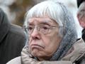 Правозащитники решили понизить рейтинг  Единой России