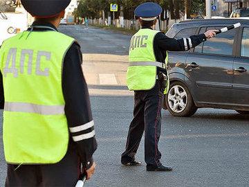 Почему ГИБДД усложнит экзамен на получение водительского удостоверения
