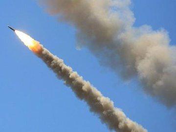 Китай похвалился новыми баллистическими ракетами