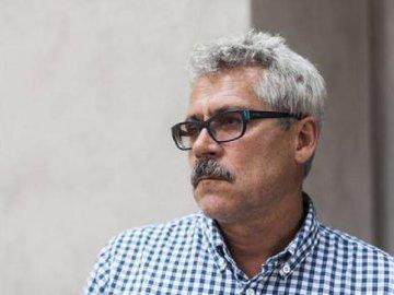 Родченков и Макларен солгали о системе допинга в России. Что дальше?