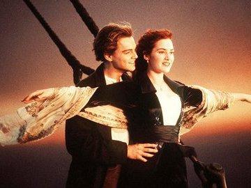 Как США едва ли не сорвали постройку  Миров , помогавших Кэмерону снять  Титаник