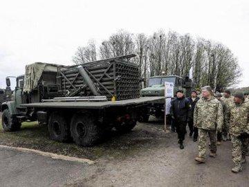 Экс-командир ВСУ:  Не дай Бог, Россия дернется - пропадем