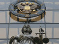 Верховный суд приравнял пропагандистов-экстремистов к террористам-практикам
