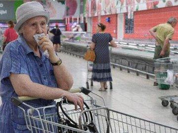 Можно готовиться? Медведев рассказал, что будет с повышением пенсионного возраста