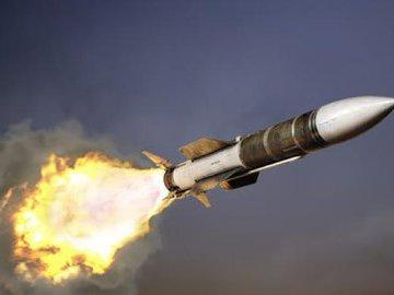СМИ: в России испытали ракету, от которой США нечем защищаться