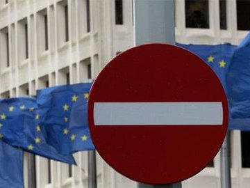 Глава Еврокомиссии: Европе надо быть скромнее и быстрее мириться с Россией