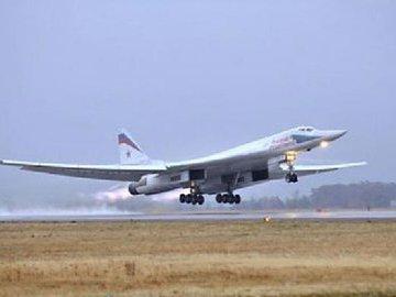 Американский журнал рассказал о достоинствах Ту-160