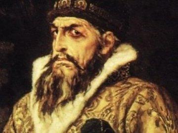 Почему Иван Грозный отрекся от престола и чем это закончилось