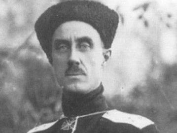 Загадочная история: готовил ли Врангель переворот в Болгарии?