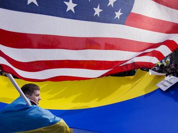 В Москве попросили Запад урезонить украинские власти