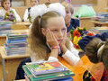Путь женского образования в России